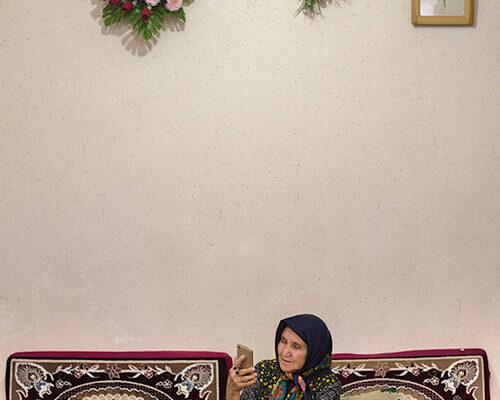 Afghanistan photo essay website 10-13