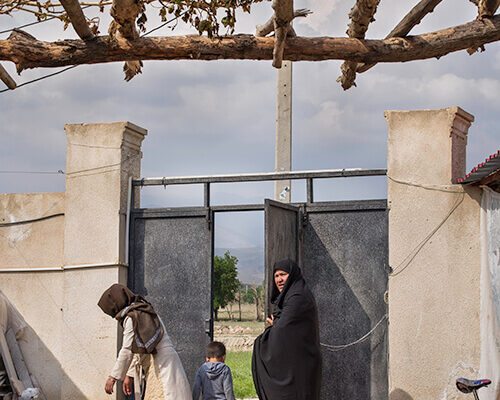 Afghanistan photo essay website 13-13