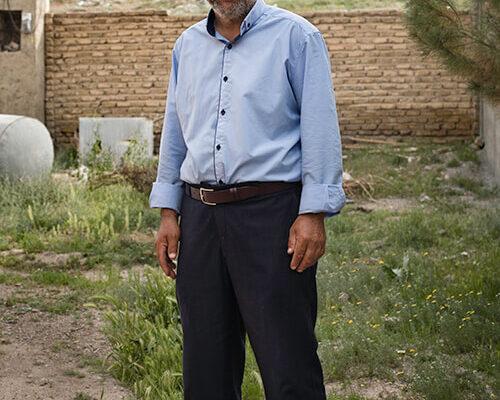 Afghanistan photo essay website 3-13