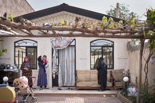 Afghanistan photo essay website 5-13