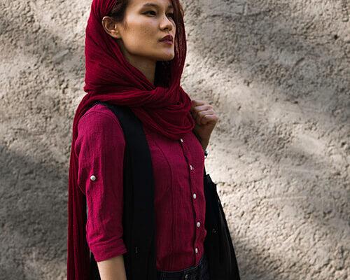 Afghanistan photo essay website 7-13