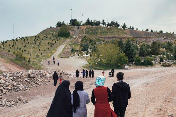 Afghanistan photo essay website 8-13