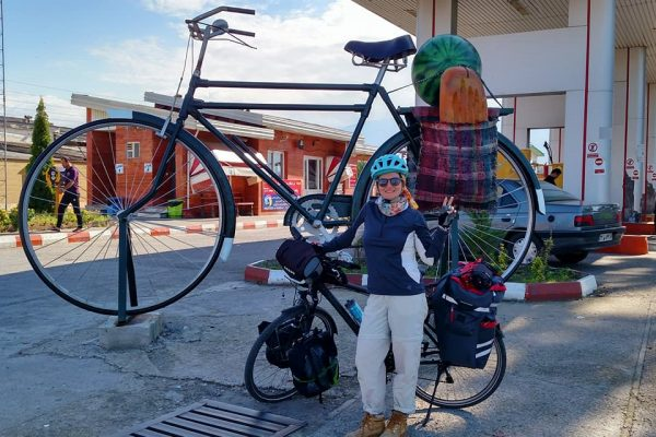 Bicycle-Woman-Khrystyna-Zhuk_E2_80_8E-See-You-in-I_cdf3741117f6a292852d0fbe986559c9