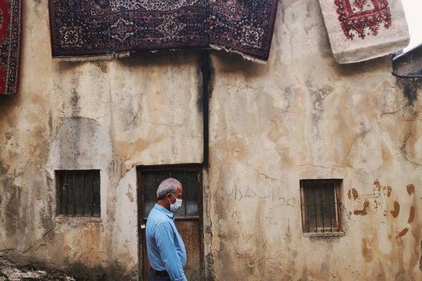 Carpet-Masouleh-iran-syi