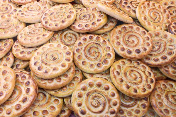 Fuman-cookies-iran-2