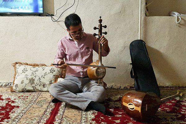 Hamedan1-Mohsen Golanbari