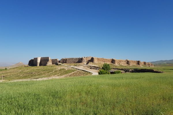 World-heritage-site
