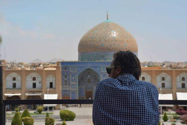 Isfahan-Italian-Dima-Khosravi_E2_80_8E-See-You-in__3608e27a92d206e755e3a69d7e5e19f4