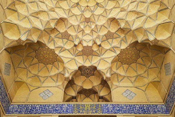 Isfahan0-Mohsen Golanbari-PS