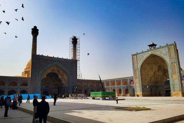 Isfahan1-Mohsen Golanbari-PS