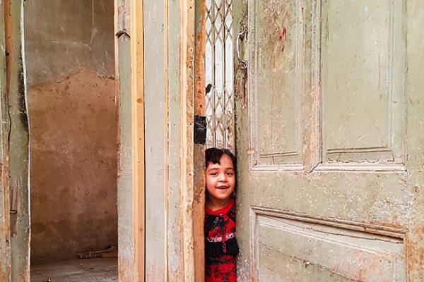 Isfahan2-Mohsen Golanbari-PS