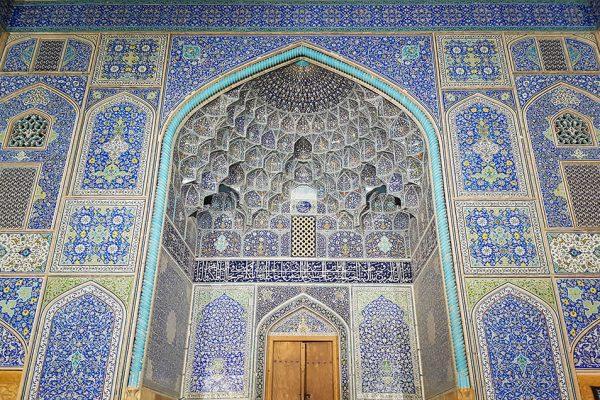 Isfahan3-Mohsen Golanbari-PS