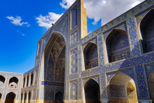 Isfahan6-Mohsen Golanbari-PS