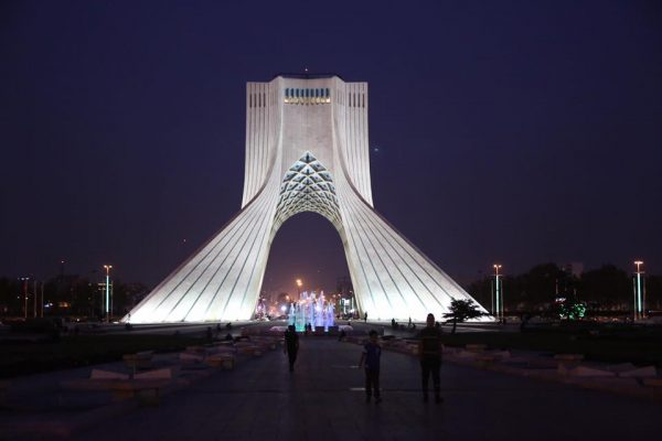 Johnny-Normark-Friskilä-See-You-in-Iran-8