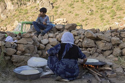 Kermanshah0-Marjan Asharpour