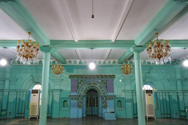 Khuzestan0-Mohsen Golnabari-PS