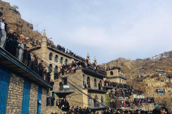 kurdish-village-kurdistan-iran
