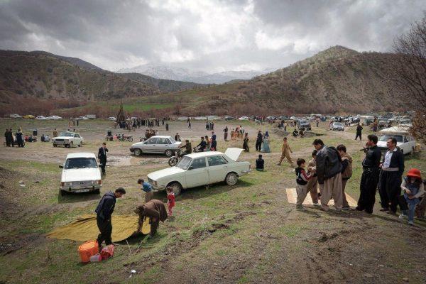 Kurdistan-iran-syi-1