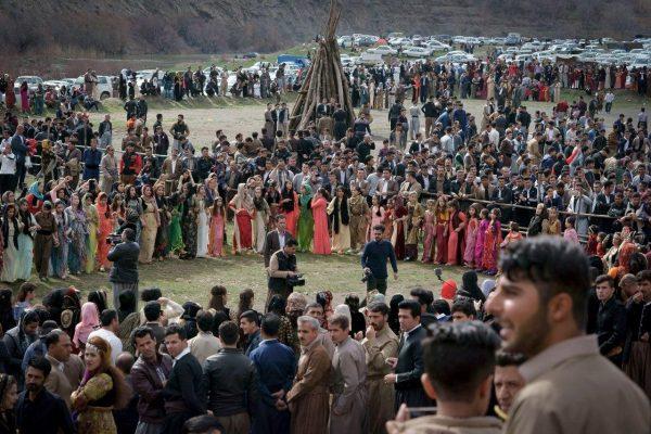Kurdistan-iran-syi-3