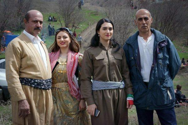 Kurdistan-iran-syi-4