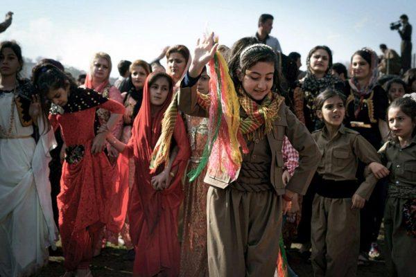 Kurdistan-iran-syi-5