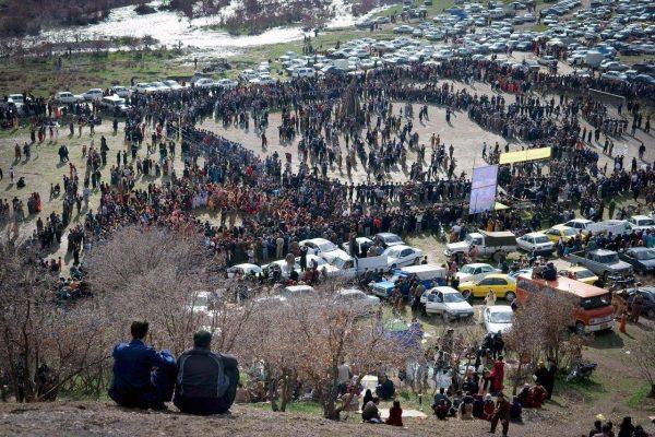 Kurdistan-iran-syi-6