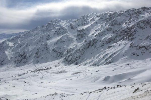 kurdistan-mountains-iran