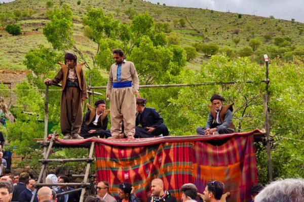 Kurdistan6-Mahsa Azizi