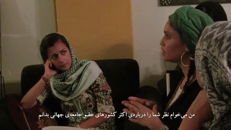 Arab-women-2