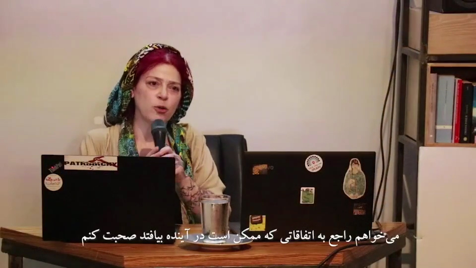 Arab-women-1