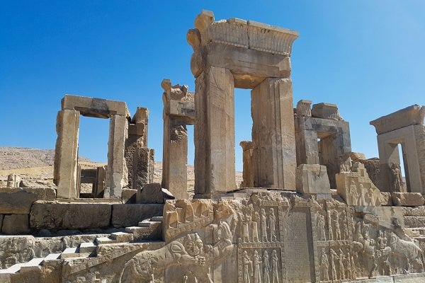 Persepolis0-Mohsen Golanbari-PS