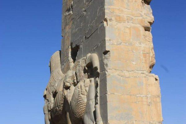 Perspolis-shiraz-iran