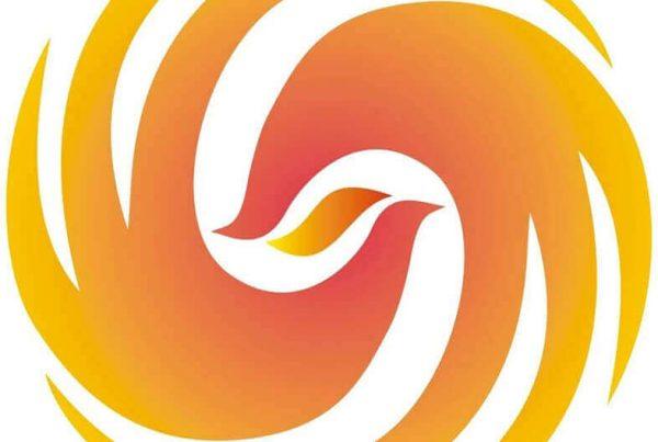 Phoenix-TV