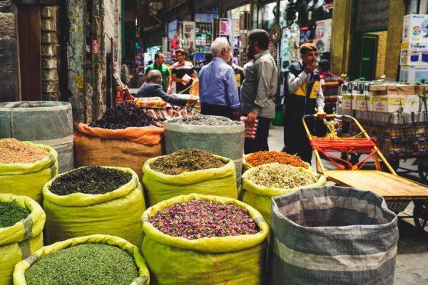 Spices-Kevin-Li_E2_80_8E-See-You-in-Iran-600x400_0ce337636c2e6e49b835092a6d70dbfb