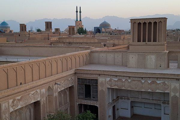 Yazd3-Mohsen Golanbari-PS