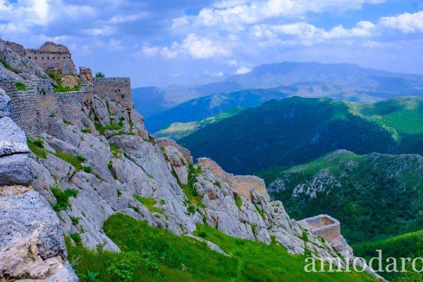 babak-khurramdin-castle