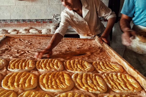 bakery-gilan-iran-syi