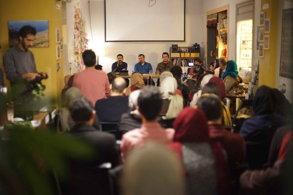 book-launch-event-syi-6