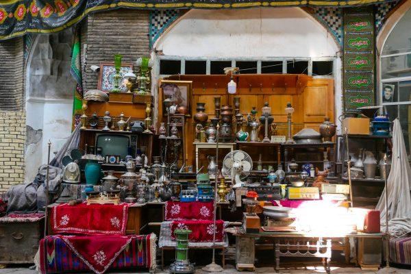 brass-steel-handicrafts