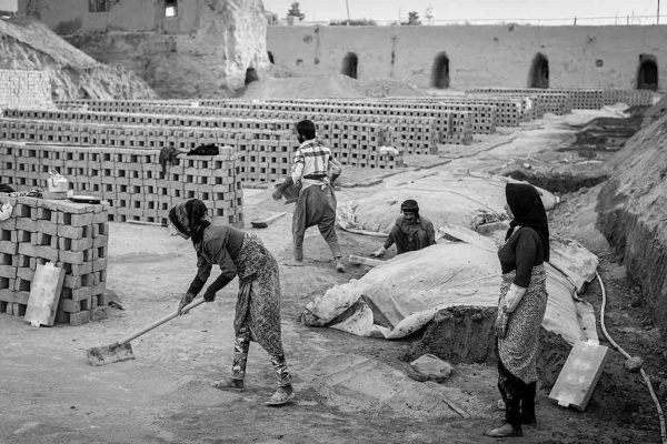 brick-factory-iran-22