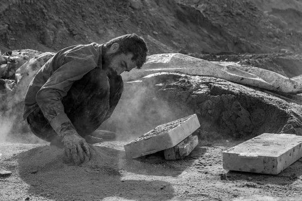 brick-factory-iran-55