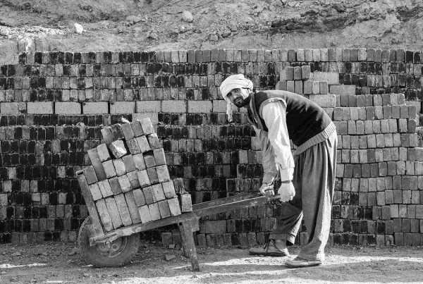 brick-factory-iran-77