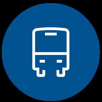 bus-ticket-syi