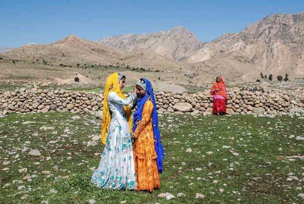child-marriage-iran-1