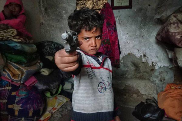 children-karaj-syi