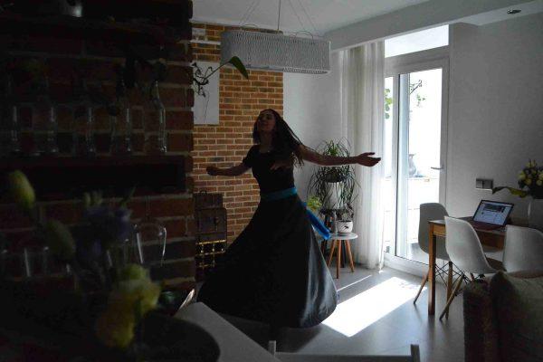 dancing-ecstacy-syi