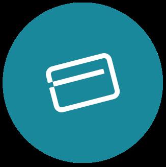 debit-card-syi