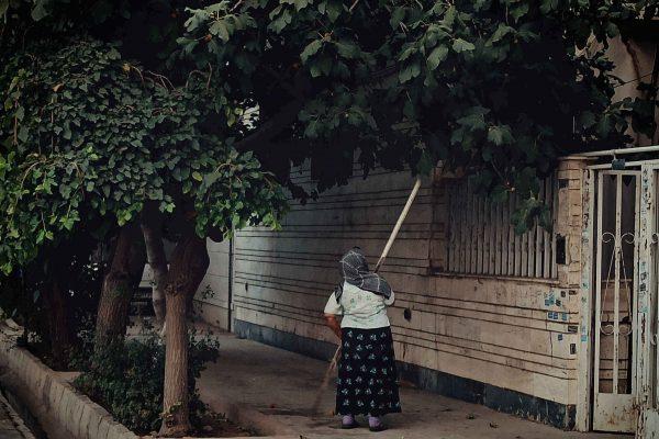 figs-iran-syi