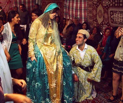 hannabandon-shiraz-iran
