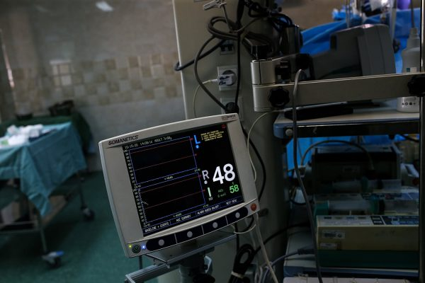 heat-transplant-syi-7